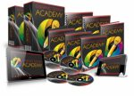 Graphic Design Academy Personal Use Ebook With Audio & Video