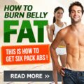 How To Lose Belly Fat MRR Ebook