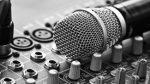 Music Art Side Business Plr Articles