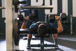 Athletic Training Plr Articles