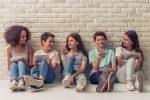 Teens Plr Articles