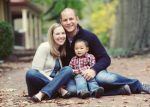Adopting A Child Plr Articles V3