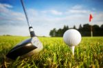 Choosing The Right Golf Clubs Plr Articles V2