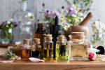 Essential Oils Plr Articles V4