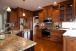 Kitchen Remodeling Plr Articles V3
