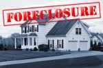 Make Money With Foreclosure Short Sales Plr Articles