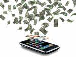 Mobile Phone Profits Plr Articles V2