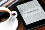 Publish On Amazon Kindle For Cash Plr Articles V2