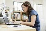 The Work At Home Plr Articles