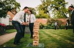 Wedding Games Plr Articles