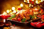 Thanksgiving Plr Articles V2