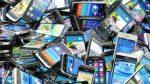 Cell Phones Plr Articles V5