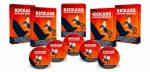Kick Ass Offline Profits MRR Ebook With Video